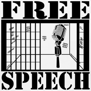 an introduction to the right to freedom of expression A introduction 1 freedom of opinion and expression are fundamental  rights of every human being indispensable for individual dignity.